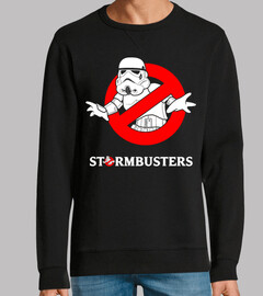 stormbusters s