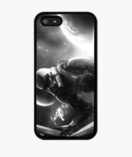 Funda iPhone Stormtrooper