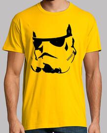 Stormtrooper B