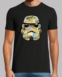 stormtrooper casque
