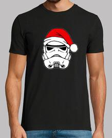 Stormtrooper Noël