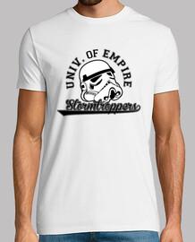 Stormtrooper University