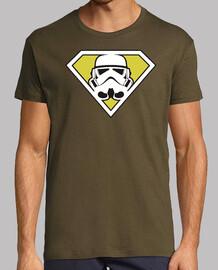 stormtroopers de super geek