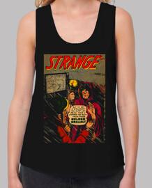 Strange E
