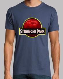 Stranger Park H