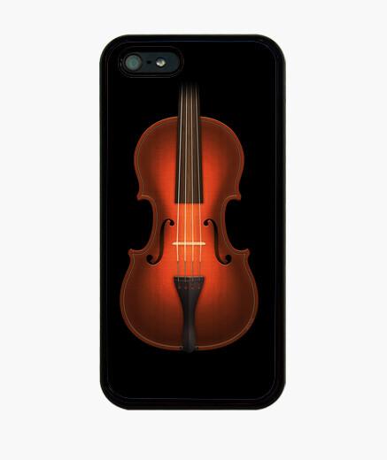 Coque iPhone straordinarius stradivarius