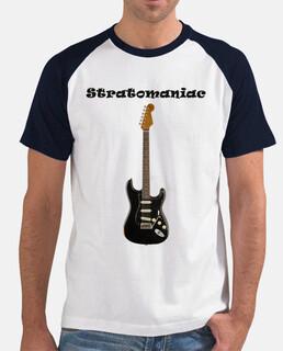 Stratomaniac 1