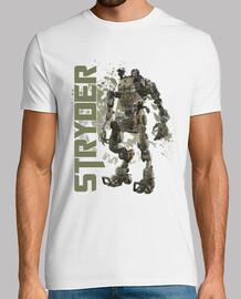 Stryder 02