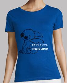 studio stitch