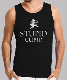 stupid cupid, stupid