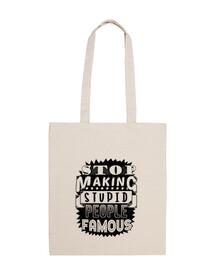 Stupid People (W)