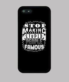 stupides people (b)