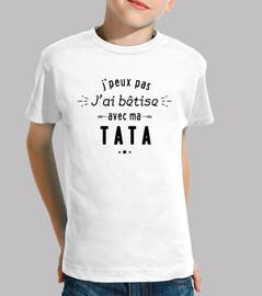 stupidity with tata