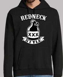style redneck bot elle xxx