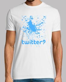 su twitter?