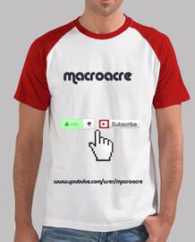sub, like, macroacre