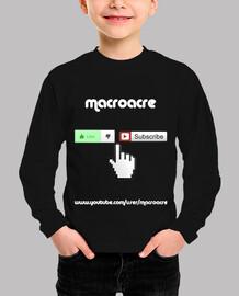 sub like macroacre