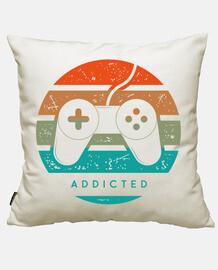 süchtig games Video