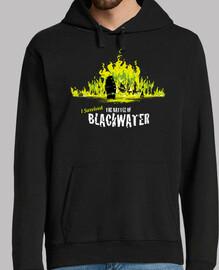 Sudadera La Batalla de Blackwater