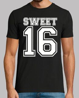 süße 16