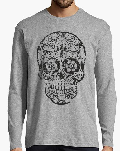 Camiseta SUGARSKULL 4