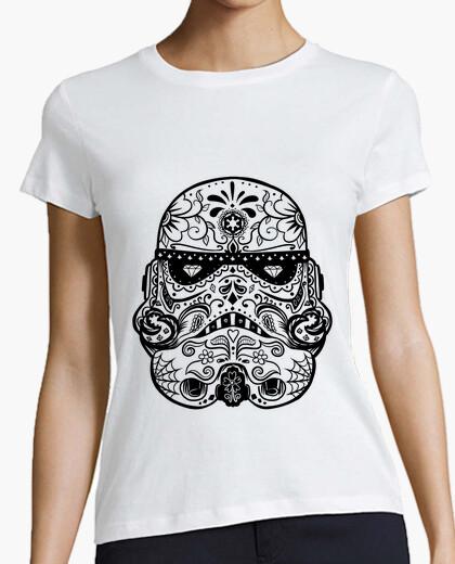 Camiseta sugartrooper