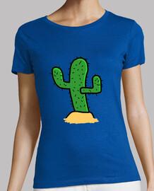 suis cactus