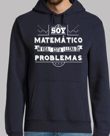 suis matematico