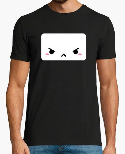 Tee-shirt suis rebelle