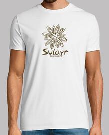sulayr - grenade sierra nevada