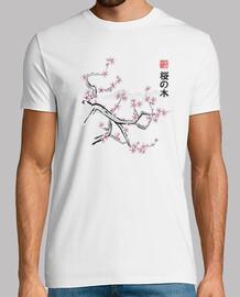sumi cherry 2
