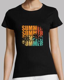summer summer original
