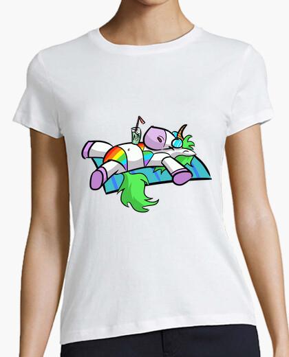 Camiseta SummerCorn