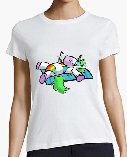 Summercorn t-shirt