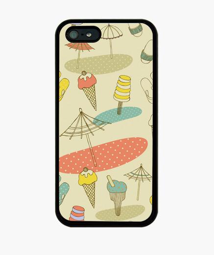 Summering iphone cases