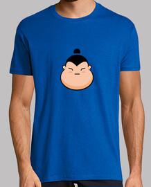 sumo color2