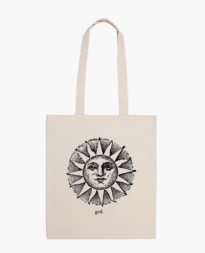 Bolsa SUN