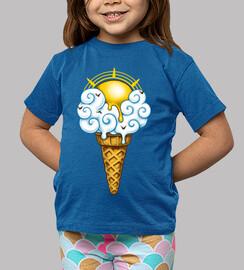 sun NY ice cream