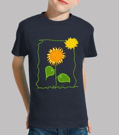 sunflower-olba