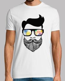 Sunglasses1_CB