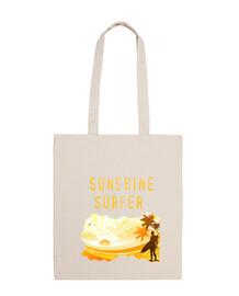 Sunshine Surfer 2