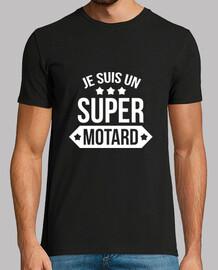 super-biker / moto