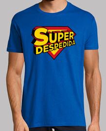 super-dismissed