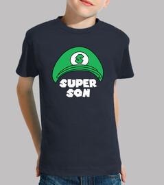 super-fils
