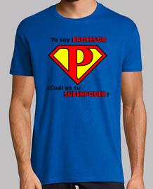 Super-Profesor