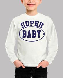 super baby / baby / birth
