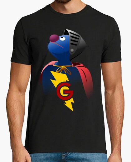 Tee-shirt super coco