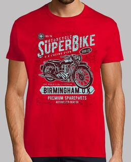 super Fahrrad