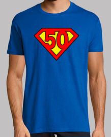 super fifty 1970