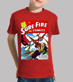 Super Fire A